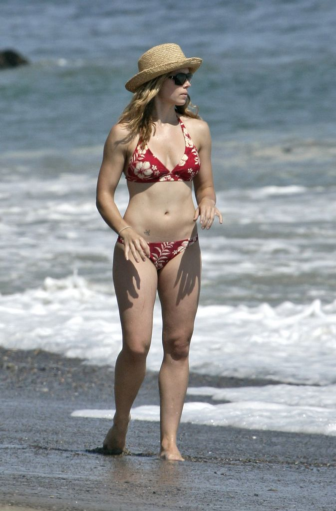 jessica biel bikini and beach0047
