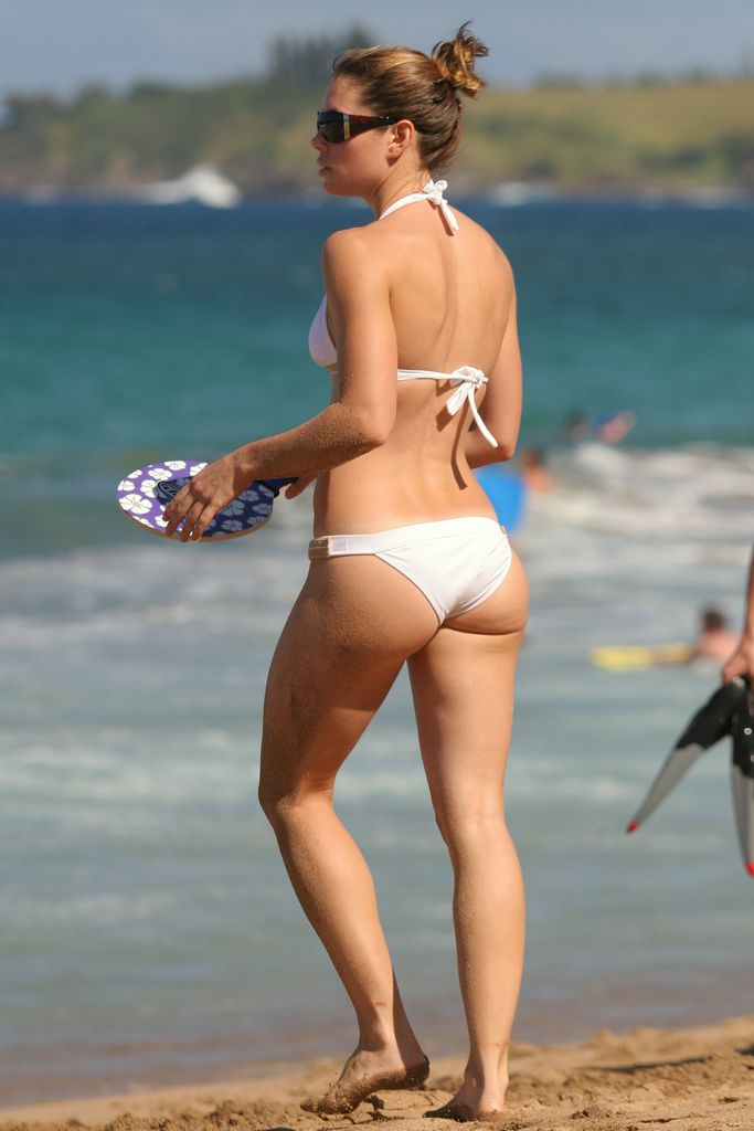 jessica biel bikini and beach0059