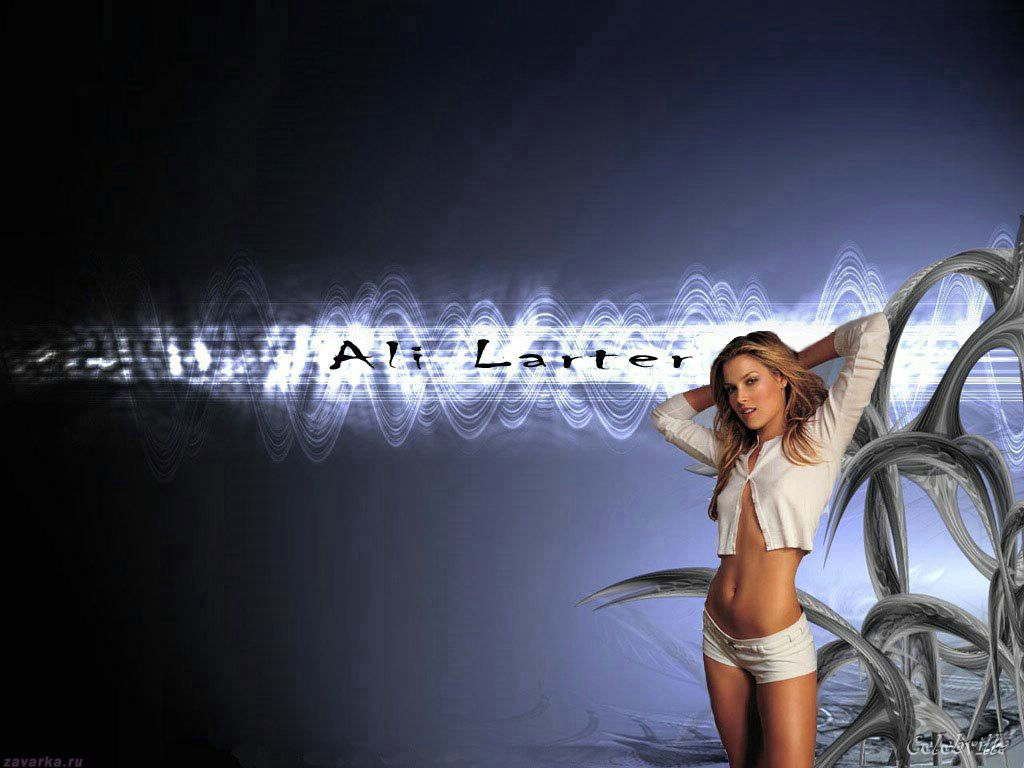 ali larter wallpapers 007