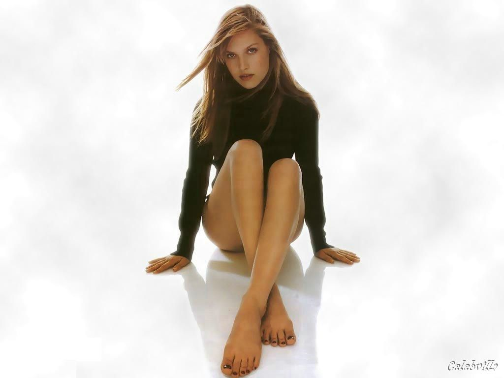 ali larter wallpapers 014
