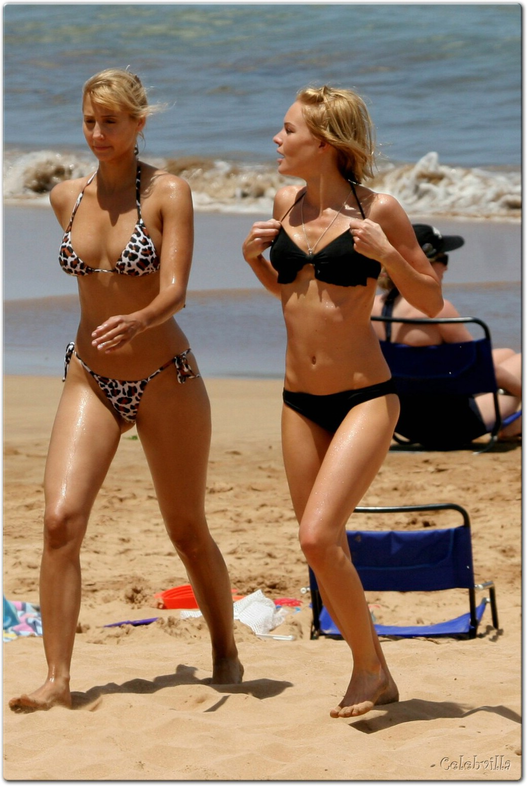 Kate Bosworth bikini candids 032