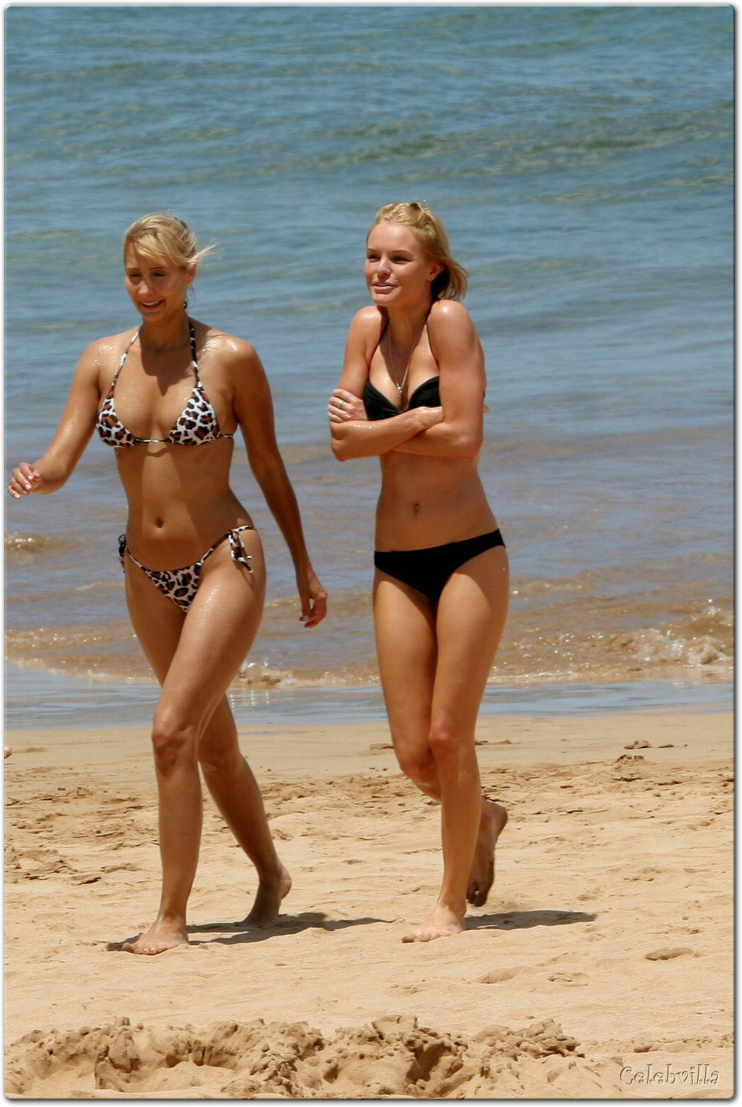 Kate Bosworth bikini candids 038
