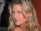 ali larter wallpapers 002