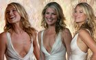 ali larter wallpapers 019 image