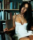 megan fox 0417 image