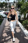 Sophie Monk in Los Angeles-009