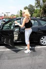 Sophie Monk in Los Angeles-012