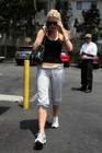 Sophie Monk in Los Angeles-015