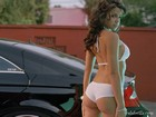 170 hot girls and cars wallpapers 125