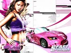 170 hot girls and cars wallpapers 47