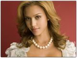 Jessica Alba Wallpaper 010