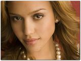 Jessica Alba Wallpaper 011