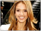 Jessica Alba Wallpaper 022