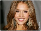 Jessica Alba Wallpaper 026