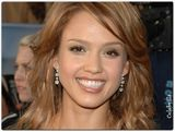 Jessica Alba Wallpaper 045