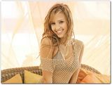 Jessica Alba Wallpaper 049