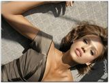 Jessica Alba Wallpaper 089