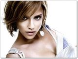 Jessica Alba Wallpaper 118