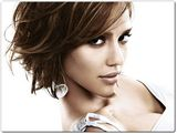 Jessica Alba Wallpaper 122