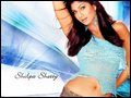 shilpa shetty wallpapers004