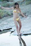 2008 Sports Illustrated Swimsuit Photo Gallery - Bar Refaeli-043
