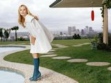 Kate Bosworth Wallpaper 011
