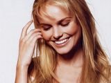 Kate Bosworth Wallpaper 033