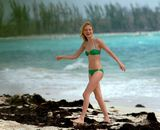Kate Bosworth bikini candids 016