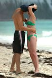 Kate Bosworth bikini candids 018