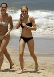 Kate Bosworth bikini candids 043