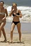 Kate Bosworth bikini candids 050