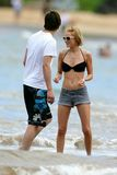 Kate Bosworth bikini candids 070